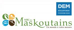 signature_DEM_MRC